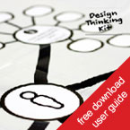 DESIGN THINKING KIT