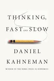 thinking_fast_and_slow_by_daniel_kahneman_dustjacket_front_cover1